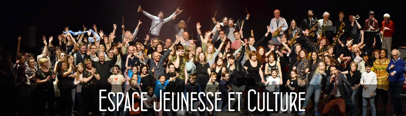 EJC Soissons