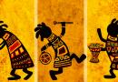 Danse Africaine enfants